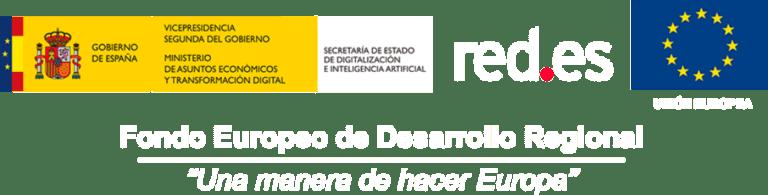 proyecto apoyado por el ministerio de asuntos económicos